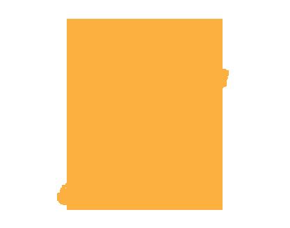 Ofertas nueva Zelanda
